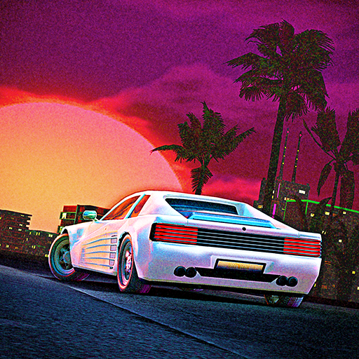 Florida Interstate '86 Pro apk download – Premium app free for Android