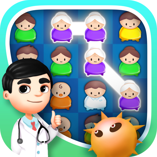 FluMania Mod apk download – Mod Apk 3.8.7 [Unlimited money] free for Android.