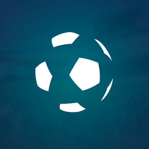 Football Quiz – Guess players, clubs, leagues Mod apk download – Mod Apk 3.9.2 [Unlimited money] free for Android.