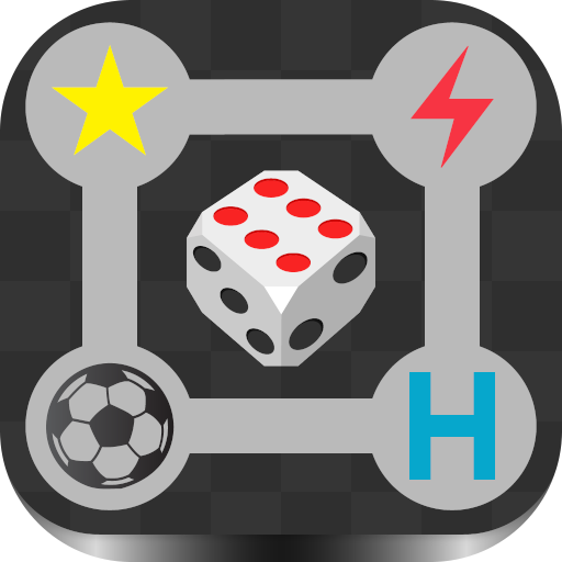 Football Tour Chess Pro apk download – Premium app free for Android