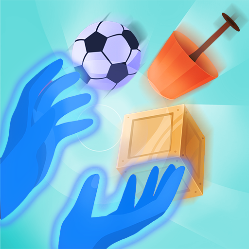 Force Master Pro apk download – Premium app free for Android
