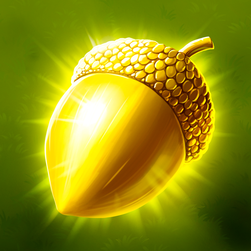 Forest Bounty — restaurants and forest farm Mod apk download – Mod Apk 2.6.1 [Unlimited money] free for Android.