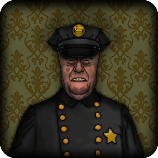 Forgotten Hill Disillusion: The Library Mod apk download – Mod Apk 1.0.10 [Unlimited money] free for Android.