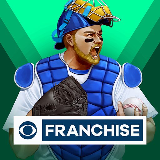 Franchise Baseball 2021 Pro apk download – Premium app free for Android