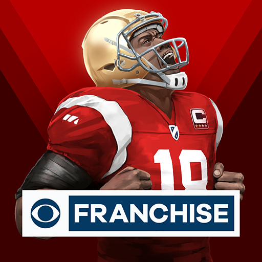 Mod apk download – Mod Apk Franchise Football 2021  7.7.3 [Unlimited money] free for Android
