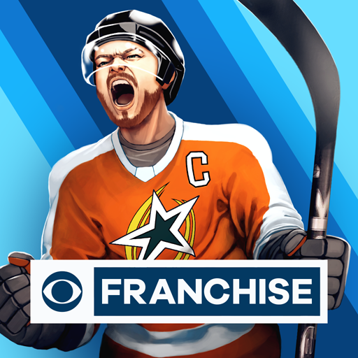 Franchise Hockey 2021 Mod apk download – Mod Apk 5.4.2 [Unlimited money] free for Android.
