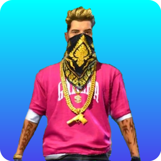 Mod apk download – Mod Apk Free Diamonds free in fire diamond  5.9.1 [Unlimited money] free for Android