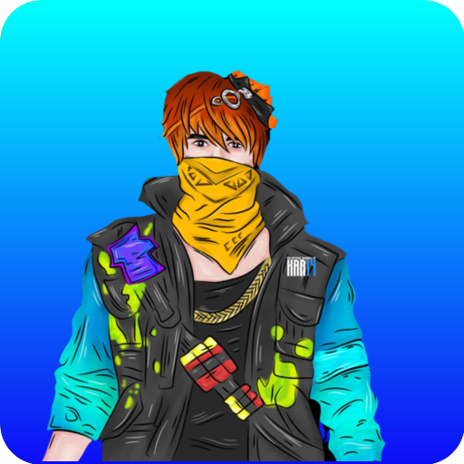 Free Diamonds for Free in Fire Mod apk download – Mod Apk 23.0 [Unlimited money] free for Android.