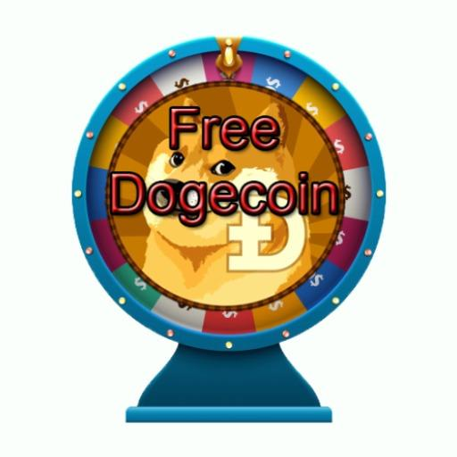 Free Dogecoin Spin Pro apk download – Premium app free for Android