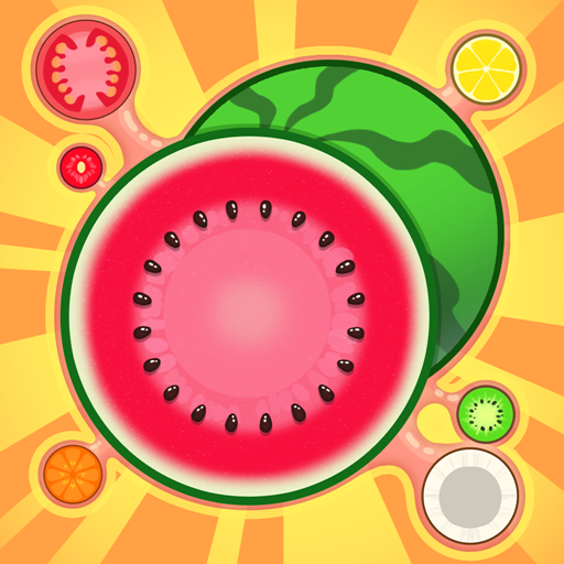 Fruit Crush Mod apk download – Mod Apk 1.0.2 [Unlimited money] free for Android.