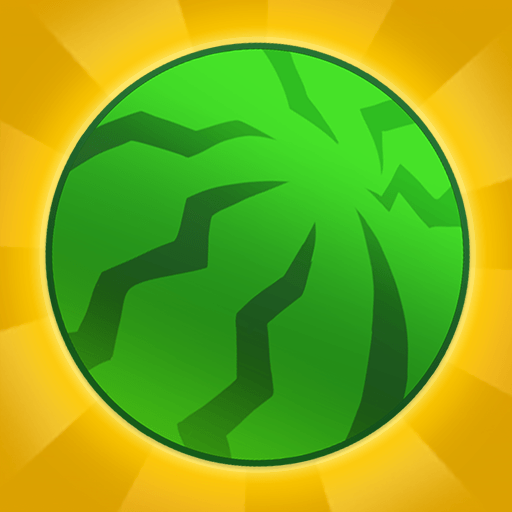 Fruit Merge Mania – Watermelon Merging Game 2021 Mod apk download – Mod Apk 5.2.1 [Unlimited money] free for Android.