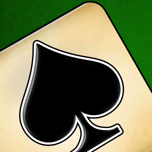 Full Deck Solitaire Mod apk download – Mod Apk 1.98 [Unlimited money] free for Android.