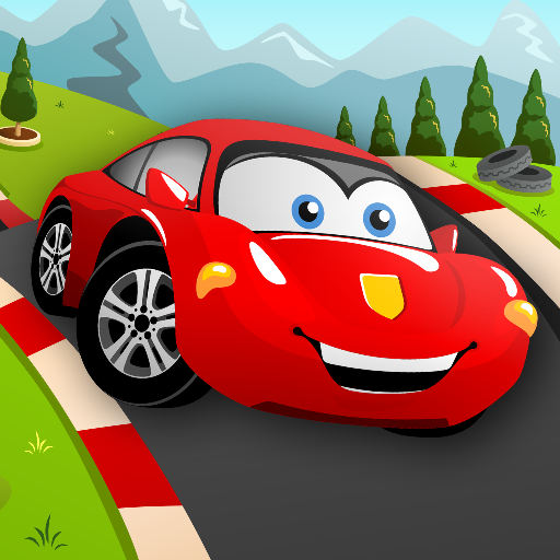 Fun Kids Cars Pro apk download – Premium app free for Android