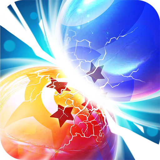 Mod apk download – Mod Apk Fusion Crush  1.6.15 [Unlimited money] free for Android