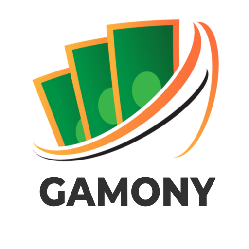Gamony Mod apk download – Mod Apk 7.0 [Unlimited money] free for Android.