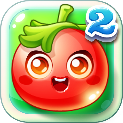 Mod apk download – Mod Apk Garden Mania 2  3.5.7 [Unlimited money] free for Android