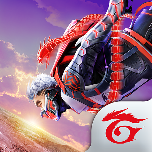 Garena Free Fire – The Cobra Pro apk download – Premium app free for Android