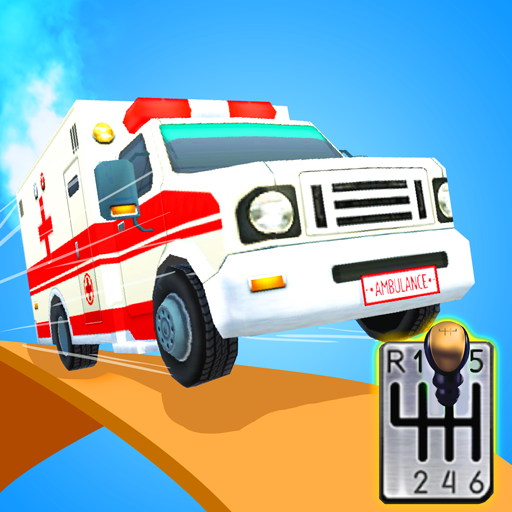 Mod apk download – Mod Apk Gear Run 3D 1.0.3 [Unlimited money] free for Android