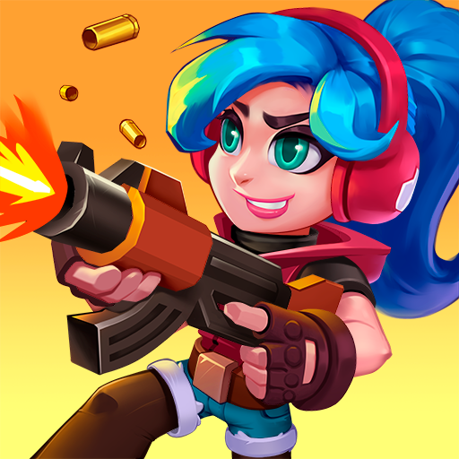 Genius Shooter Mod apk download – Mod Apk 1.3.2 [Unlimited money] free for Android.