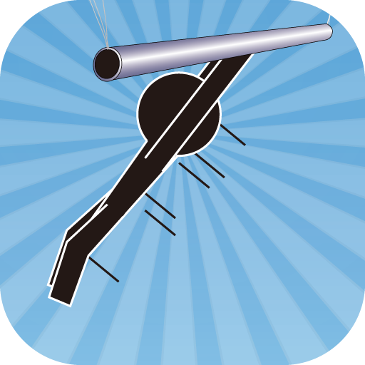 Giant swing Mod apk download – Mod Apk 1.0.3 [Unlimited money] free for Android.