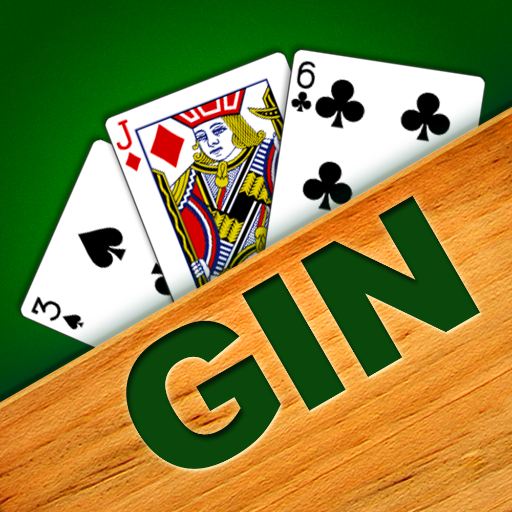 Gin Rummy GC Online Mod apk download – Mod Apk 2.0.1 [Unlimited money] free for Android.