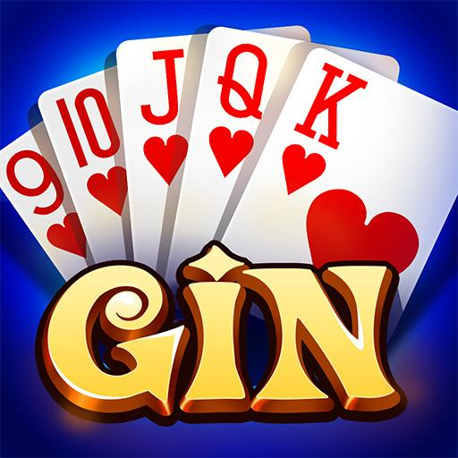 Gin Rummy Mod apk download – Mod Apk 1.4.0 [Unlimited money] free for Android.