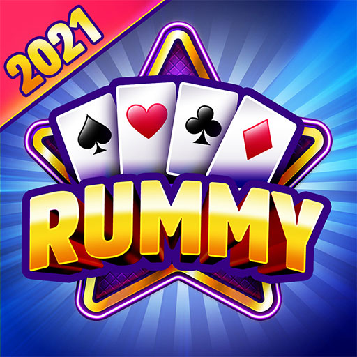 Gin Rummy Stars – Free online Rummy card game Mod apk download – Mod Apk 1.11.101 [Unlimited money] free for Android.