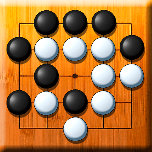 Go – Learn & Play – Baduk Pop (Tsumego/Weiqi Game) Mod apk download – Mod Apk 1.24.6 [Unlimited money] free for Android.
