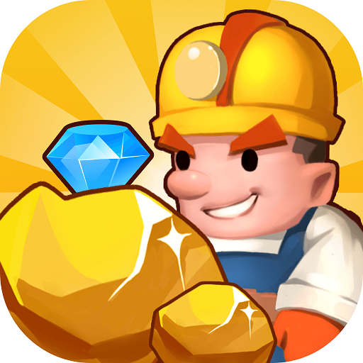Mod apk download – Mod Apk Gold Miner Mania  1.0.5 [Unlimited money] free for Android