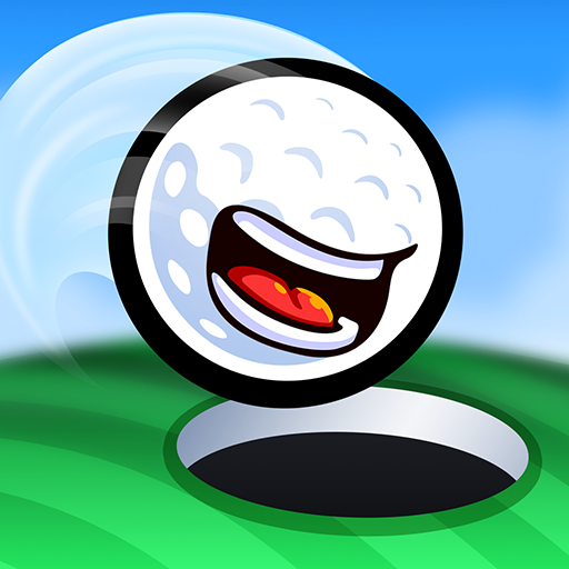Golf Blitz Mod apk download – Mod Apk 1.16.2 [Unlimited money] free for Android.