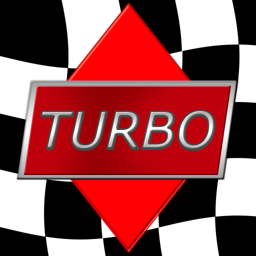 Golf (Turbo) Solitaire Mod apk download – Mod Apk 5.1.1894 [Unlimited money] free for Android.
