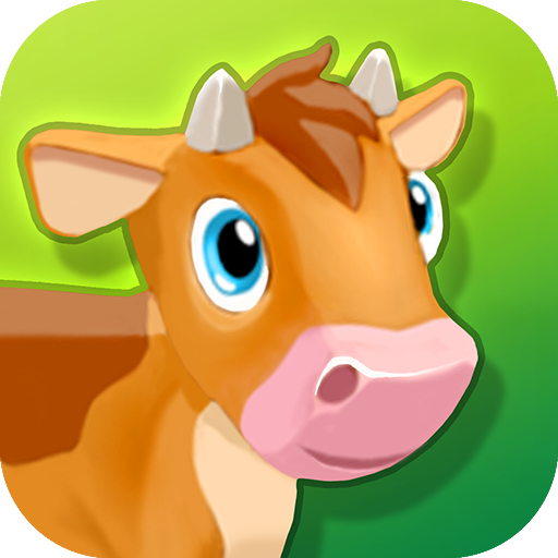 Goodville: Farm Game Adventure Mod apk download – Mod Apk 1.9.0 [Unlimited money] free for Android.