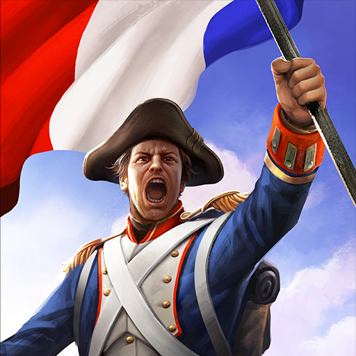 Grand War: Napoleon, Warpath & Strategy Games Pro apk download – Premium app free for Android