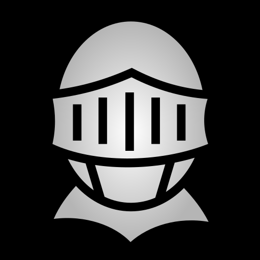 Mod apk download – Mod Apk Grim Quest Old School RPG  1.0.10 [Unlimited money] free for Android