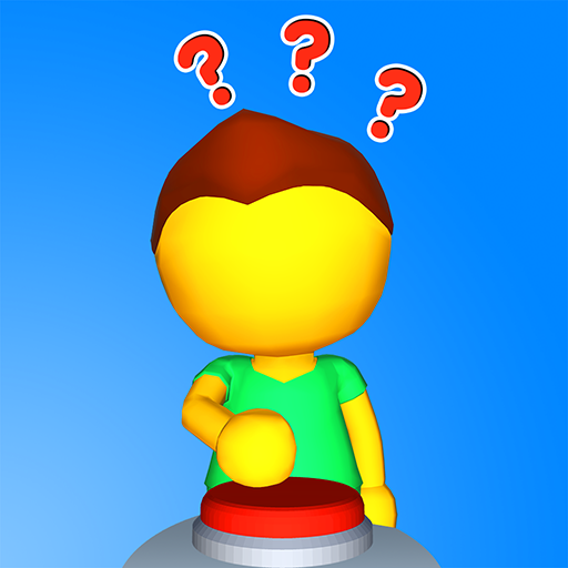 Guess Their Answer Pro apk download – Premium app free for Android