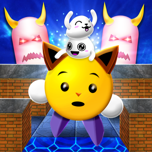 Gumbelmon: 3D Labyrinth Classic Arcade Maze Run Mod apk download – Mod Apk 1.7.0 [Unlimited money] free for Android.