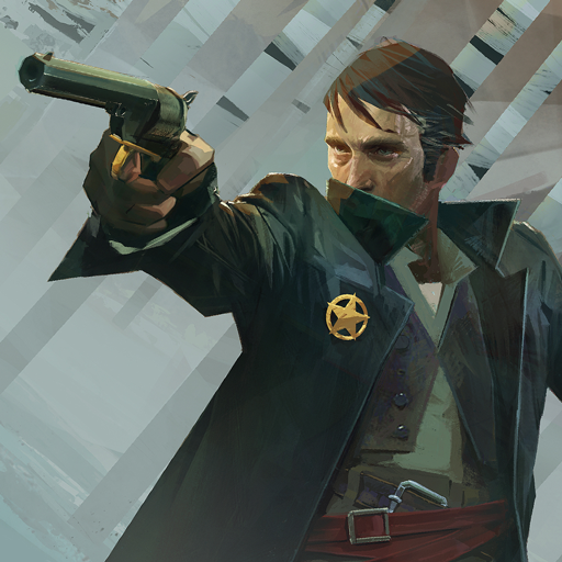 Mod apk download – Mod Apk Guns at Dawn: Shooter Arena Online  1.17.0 [Unlimited money] free for Android