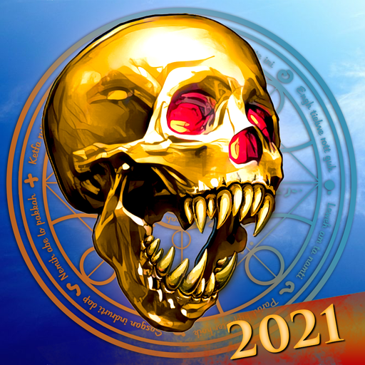 Gunspell 2 – Match 3 Puzzle RPG Pro apk download – Premium app free for Android