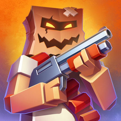 ⚫️ H.I.D.E. ⚫️ Mod apk download – Mod Apk 0.35.4 [Unlimited money] free for Android.