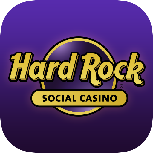 Hard Rock Social Casino Mod apk download – Mod Apk 1.18.6 [Unlimited money] free for Android.
