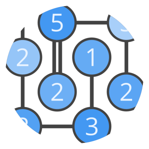 Hashi Puzzle Pro apk download – Premium app free for Android