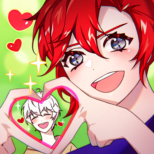 Havenless – Your Choice Otome Thriller Game Pro apk download – Premium app free for Android