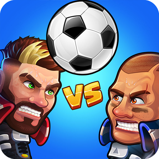 Head Ball 2 Mod apk download – Mod Apk 1.159 [Unlimited money] free for Android.