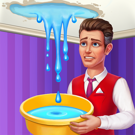 Hidden Hotel: Miami Mystery Pro apk download – Premium app free for Android