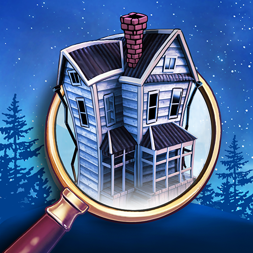 Hidden Object Games: Mystery of Coastal Hill City Mod apk download – Mod Apk 1.17.9 [Unlimited money] free for Android.