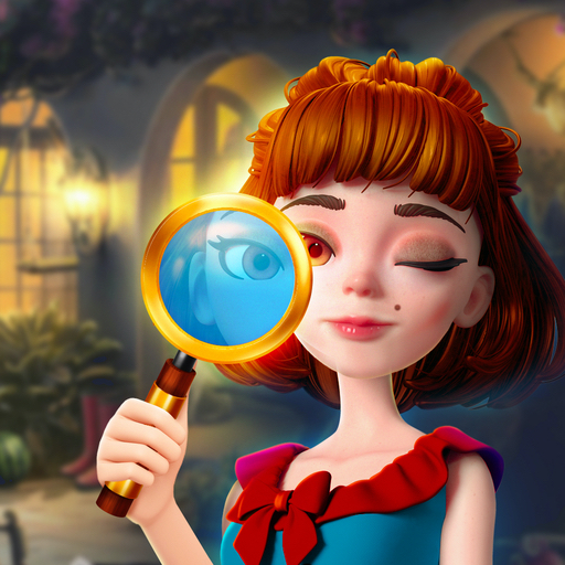 Hidden Objects: Find items Mod apk download – Mod Apk 1.35 [Unlimited money] free for Android.