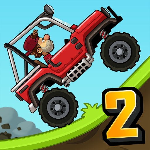 Mod apk download – Mod Apk Hill Climb Racing 2  1.46.2 [Unlimited money] free for Android