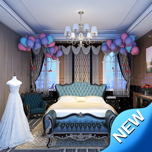 Mod apk download – Mod Apk Home Design Dream House Makeover  1.2.3 [Unlimited money] free for Android