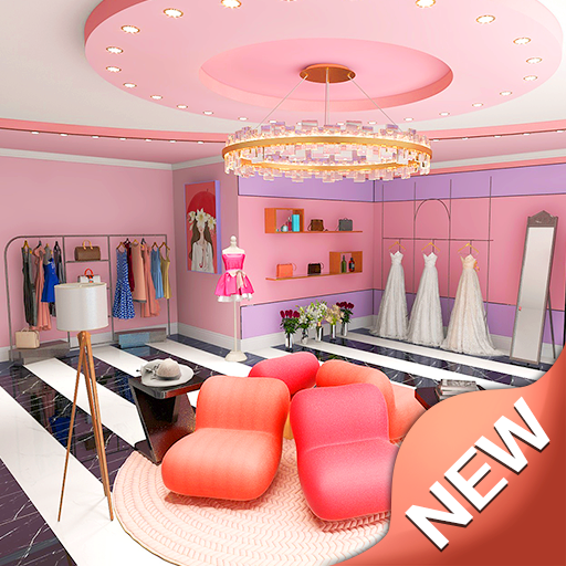 Home Design: House Decor Makeover Mod apk download – Mod Apk 1.2.5 [Unlimited money] free for Android.