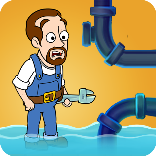Home Pipe: Water Puzzle Pro apk download – Premium app free for Android